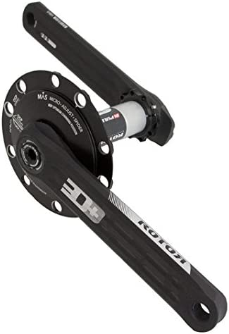 ROTOR 130 BCD Spider