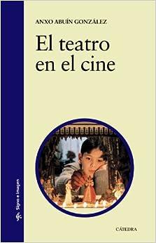 Utorrent Español Descargar El Teatro En El Cine Ebook PDF