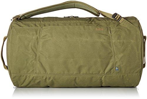 Verde L Fjällräven Fjällräven Unisex Zaino Splitpack Green Splitpack Adulto 0TOwfvqW0x