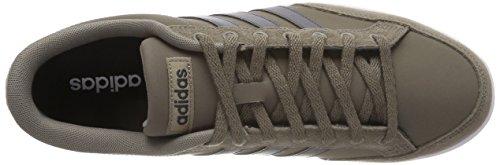 adidas Homme Carbon Tennis Sbrown Caflaire Sbrown Marron de Ftwwht Ftwwht Chaussures Carbon g1r1qI