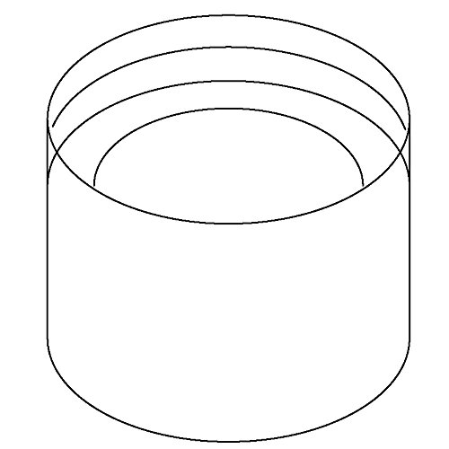 Kohler 59619-CP Replacement Part by Kohler
