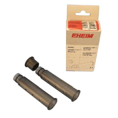 Eheim AEH4009620 Spray Bar Extension for Aquarium Water Pump (Eheim Spray)