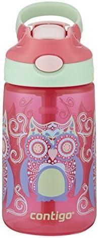 Contigo AUTOSPOUT Bottle Sprinkles Parliament product image
