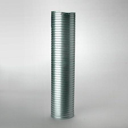 Donaldson P226141 3.5 ID x 10 Flex Tube