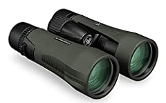 Completely redesigned, the legendary Diamondback binocular Series once again redefines the price vs performance ratio in the world of optics. The short-hinge design and upscale sleek new look grabs the eye and leaves more room for your hands-...