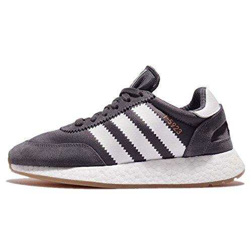 gricin ftwbla 000 Donna Eu I Adidas Da 40 5923 Scarpe Fitness Grigio W Gum3 wR6Zq8