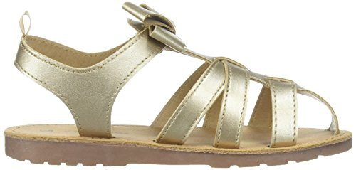Pictures of Carter's Kids Davy Girl's Fisherman Sandal US 3