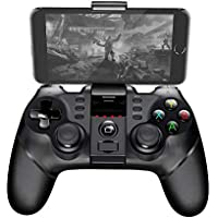 iPega PG-9077 Wireless Bluetooth Game Controller Gamepad for Android & iOS Device