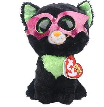 ... WATOP Ty Beanie Boos Cute Owl Monkey Unicorn Plush Toy Doll Stuffed  Plush Animals ( best ... 1dbf30e78235