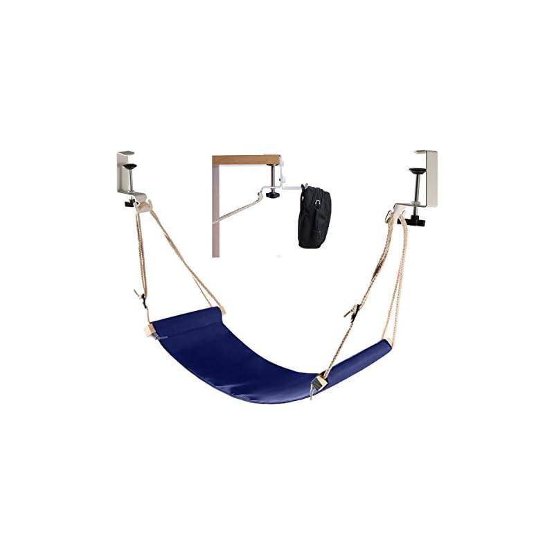 elelink-portable-adjustable-mini