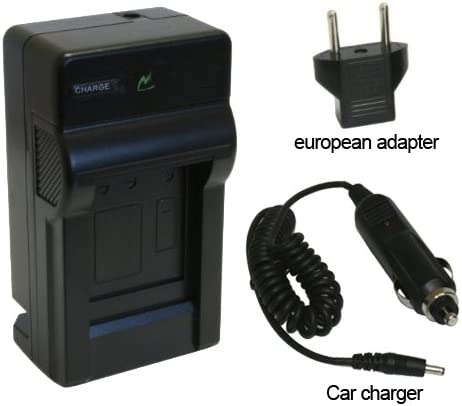HeroFiber 882052 product image 6