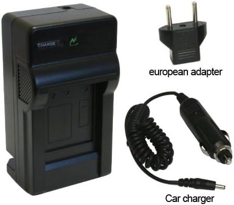 HeroFiber  product image 2