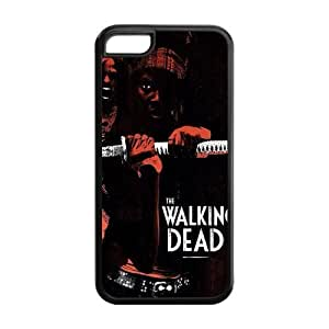 the Walking Dead Cases for iphone 5c iphone 5c