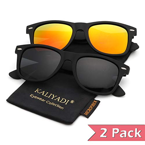 Buy wayfarer sun glasses men