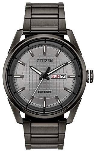 Citizen Watches Men's Drive AW0087-58H