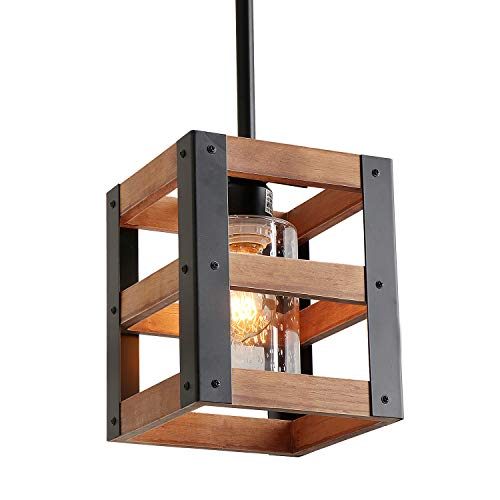 Brown Pendant Light Shades in US - 2