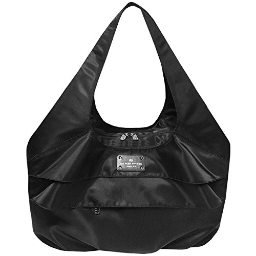 Pack Fitness Asana Yoga Tote