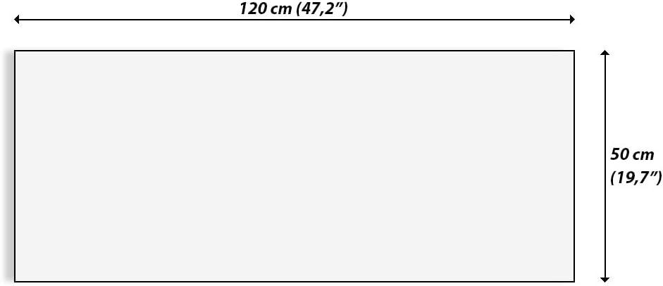 GAB90x30-0214 Kunstdruck Breite: 90cm Bilder H/öhe: 30cm Bild auf Glas Bildnummer 0214 Glasbilder Einteilig zum Aufh/ängen bereit