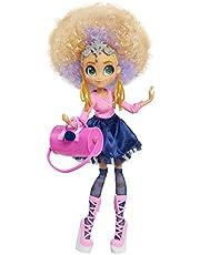 Hairdorables Fashion Dolls-Bella