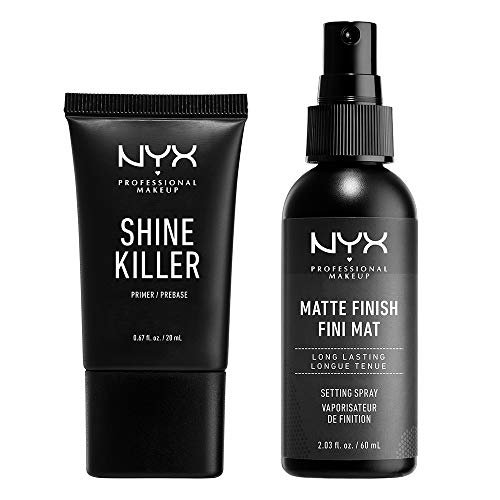 https://railwayexpress.net/product/nyx-professional-makeup-diamonds-ice-prime-and-set-duo-shine-killer-primer-matte-finish-setting-spray/