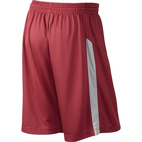 Jordan Team Prime.Fly Flight Practice Shorts Mens Style: 547629-695 Size: XL