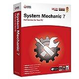 System Mechanic 7