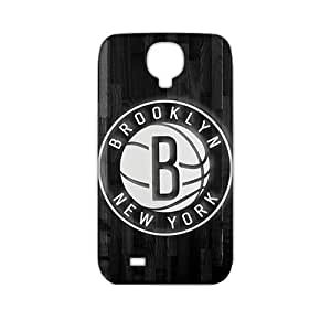 WWAN 2015 New Arrival redsox logo 3D Phone Case for Samsung GALAXY S4