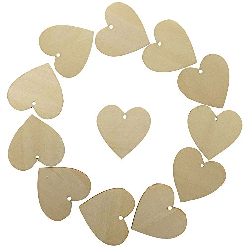 Naturally we love wooden craft shapes and embellishments. Ideal for scrapbooking, card making and other craft projects, shop the complete range of wood embellishments, from decorative wooden letters to mini clothes pegs and laser cut wood motifs.