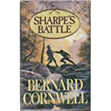 Sharpe's Battle: Richard Sharpe & the Battle of Fuentes De Onoro, May 1811 (Richard Sharpe's Adventure Series #12)