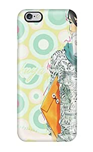 2981451K27265864 MarvinDGarcia Design High Quality Bleach Cover Case With Excellent Style For Iphone 6 Plus