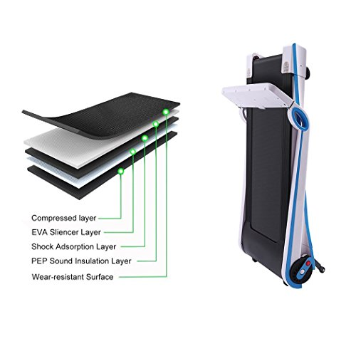 Life Fitness Treadmill Belt Size: Pagacat Life Fitness Folding Electric Treadmill Machine
