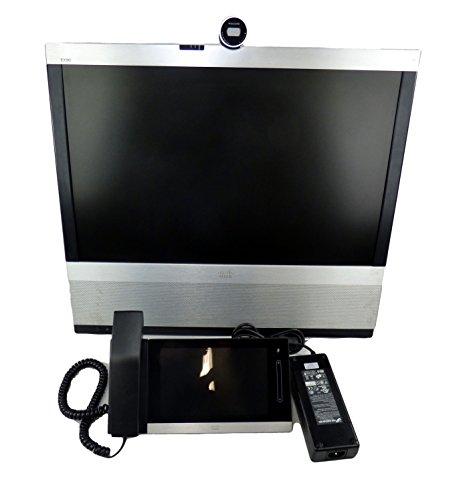 cisco-tandberg-cts-ex90-k9-ttc7-19-with-cts-ctrl-dv8-controller