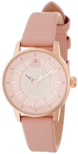 Orient Stylish Automatic Wv0031nb Ladies product image