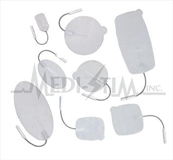 CLASSIC Kopfkissen Federkissen 40x40 cm  100/% Federn