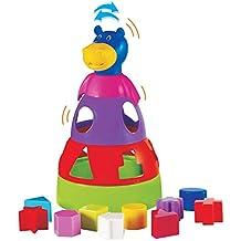 Hipopótamo Didático