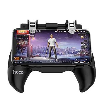 vinciannit Joystick HOCO. GM2 Winner Gamepad Pad Joypad Controller ...
