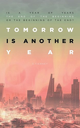 Tomorrow is Another Year