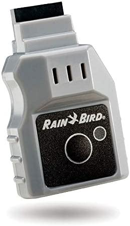 rain-bird-irrigation-esp-tm2-esp