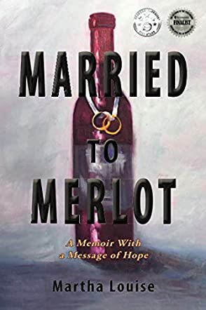 Married to Merlot