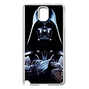 Lovely Star Wars Phone Case For Samsung Galaxy Note 3 U56609