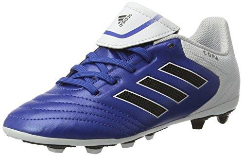 White J 4 Calcio 17 Unisex core Fxg Bambini footwear – Scarpe Adidas Da Blu Copa Black blue xI6HwIEA