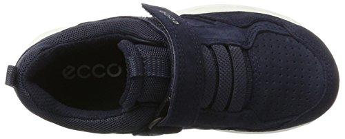 ECCO Cool, Zapatillas Para Niños Azul (Night Sky)