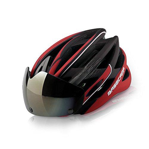 cycling hair net - 2