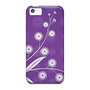 XiFu*MeiPremiumback Covers Snap On Cases For iphone 4/4sXiFu*Mei
