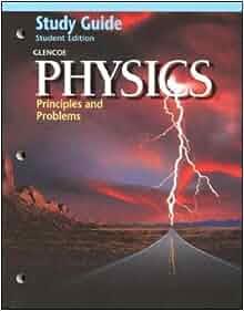 Current Electricity - physicsclassroom.com