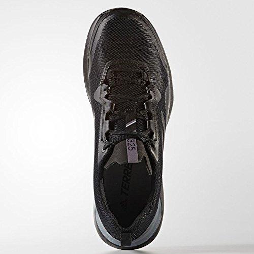 Cmtk Noir Basses Adidas Grethr Terrex Randonne Homme De Pour cblack Gtx Bottes YpFzwIqn