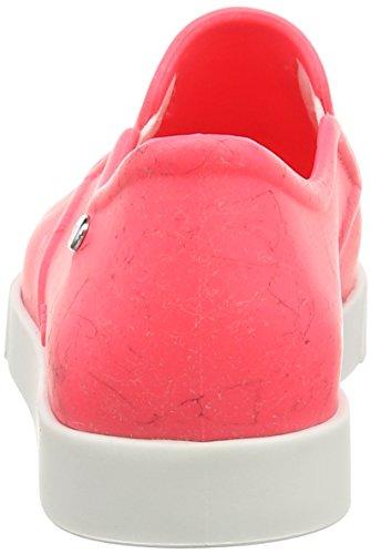 Rosa Balletto rosa Femminile Mel Kick g4tqwvRgx