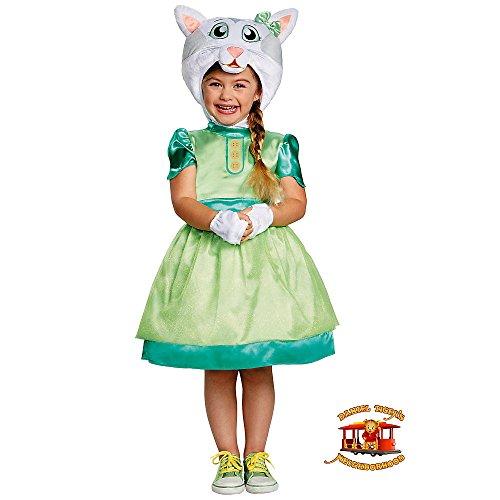Tiger Costumes - Walmart.com