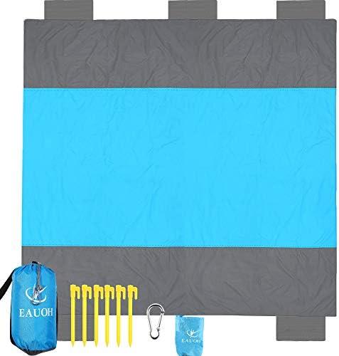 Blanket Oversized Portable Washable XX Large