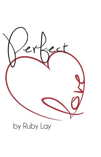 Perfect Love pdf epub download ebook